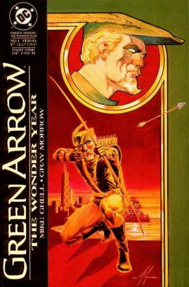 Green_Arrow_the_Wonder_Year_Vol_1_1