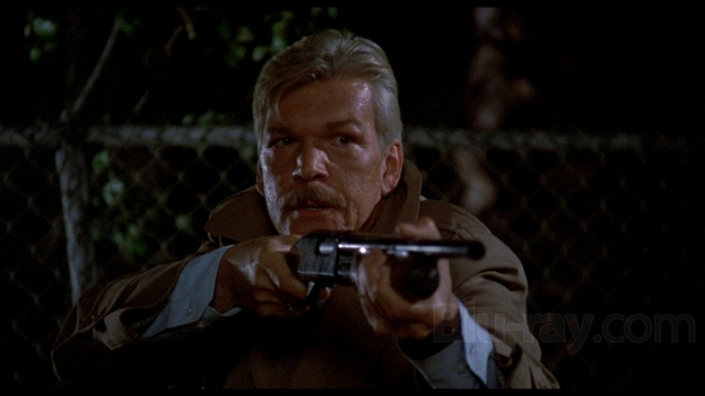 night of the creeps tom atkins