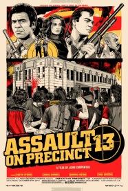 stout-assault-on-precinct-13-red-2