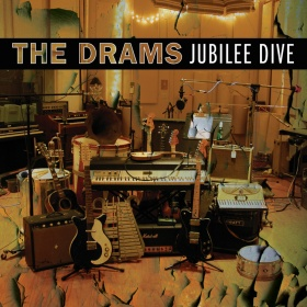 the drams jubilee dive