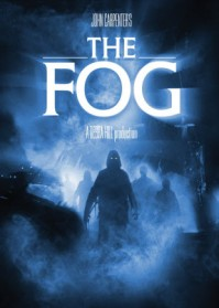 the fog poster 2