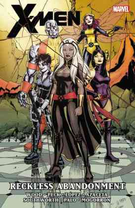 X-Men-Reckless-Abandonment