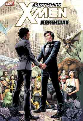 Astonishing-X-Men-Vol-10-Northstar