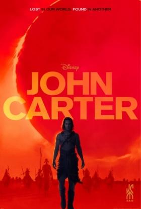 john_carter_ver2