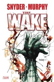 The_Wake_TPB