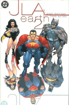 JLA_Earth_2