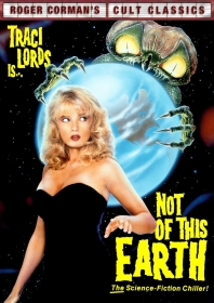 not of this earth corman classics