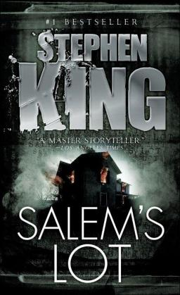 stephen king's salem's lot