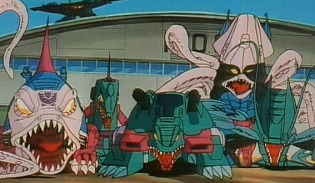 transformers seacons