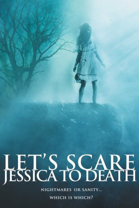 lets-scare-jessica-to-death-dvd