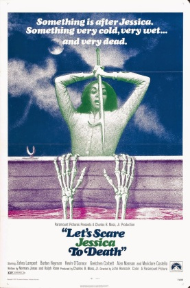 lets-scare-jessica-to-death-movie-poster