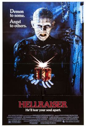 hellraiser_1_poster_011