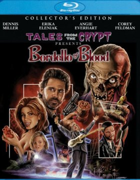 Tales-from-the-Crypt-Bordello-of-Blood-Scream-Factory