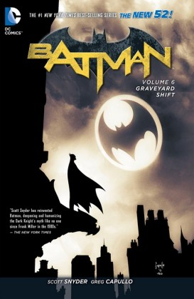 Batman-Vol.-6-Graveyard-Shift