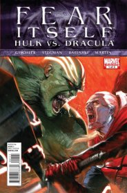 fear itself hulk dracula 1