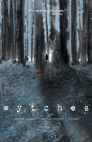 wytches vol 1