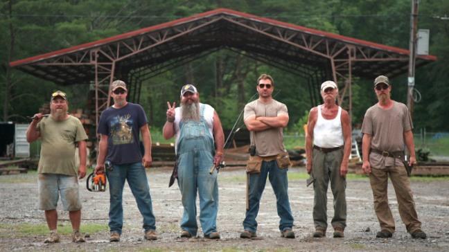barnwood-builders