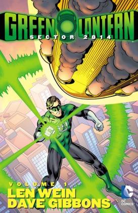 Green_Lantern_Sector_2814_vol_01