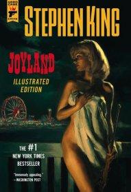 joyland-illustrated-edition