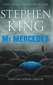 mr merceds 2
