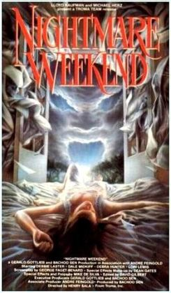 Nightmare-Weekend-1986