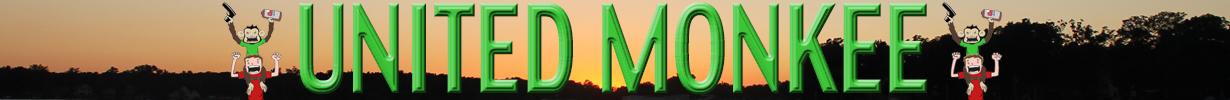 UMlogo copy copy
