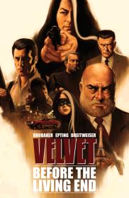 Velvet_Vol1-1