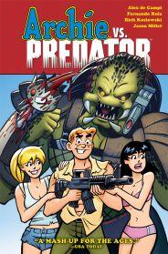 archie-vs-predator