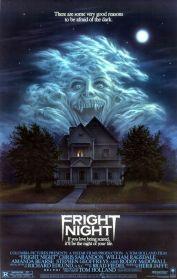 fright_night