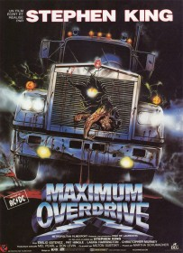 maximum-overdrive