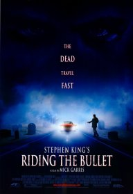 riding-the-bullet-poster
