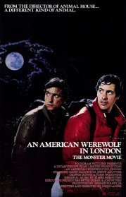 american-werewolf-in-london-poster-1