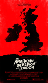 american-werewolf-in-london-poster-2