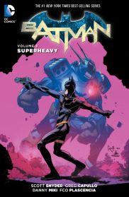 batman-volume-8-superheavy