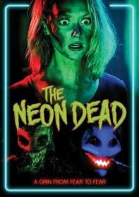 neon-dead