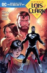 superman-lois-and-clark