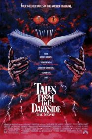 tales-from-the-darkside-the-movie