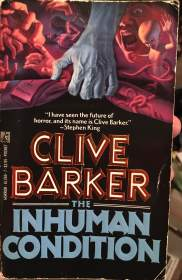 the-inhuman-condition-clive-barker