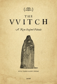 the-witch-poster-2