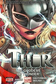 thor-volume-1-goddess-of-thunder