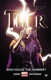 thor-volume-2-who-holds-the-hammer