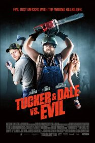 tucker-and-dale-vs-evil