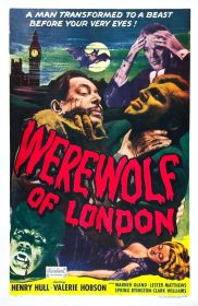 werewolf-of-london-poster