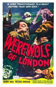 werewolf-of-london-poster
