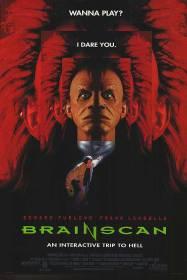 brainscan-poster