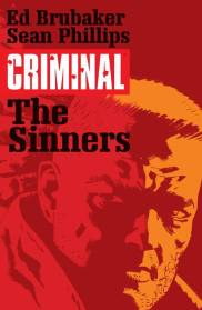 criminal-vol-5-the-sinners