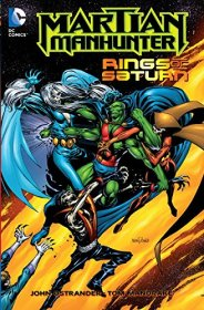 martian-manhunter-vol-2-rings-of-saturn