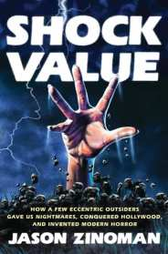 shock-value