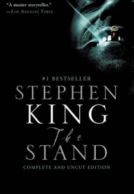 the-stand-stephen-king-1