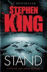 the-stand-stephen-king-2